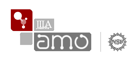 PFC of JILA logo